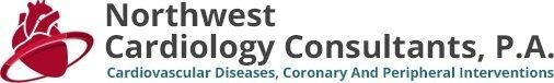 Northwest Cardiology Consultants, P.A. - Cardiovascular Diseases, Coronary And Peripheral Interventions